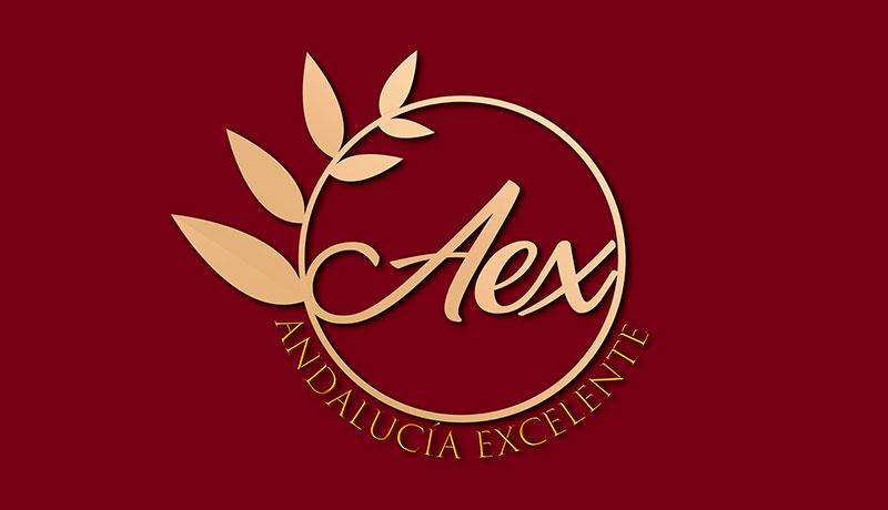 Premio Andalucía Excelente